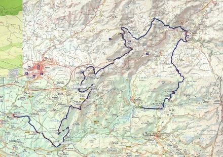 Mapa 116_2