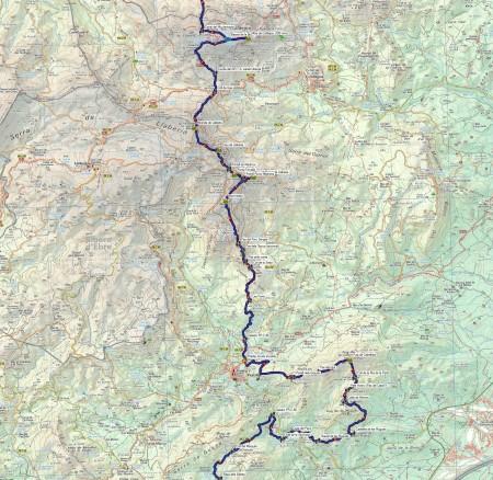 mapa-ruta-113_tallat