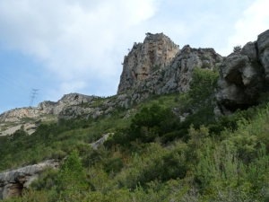 Roques del Marquès