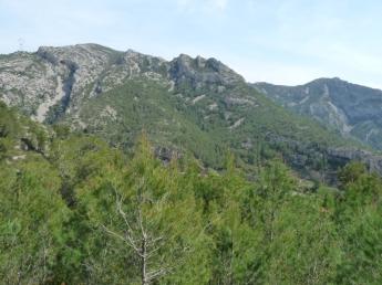Coll del Marquès (Cabrafga)