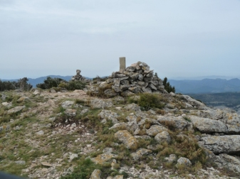 Mont-redon