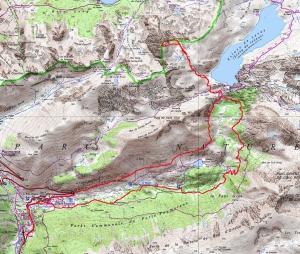 Mapa118_2