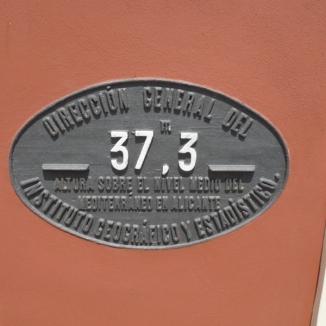 Ruta ST120 Estació del Papiol