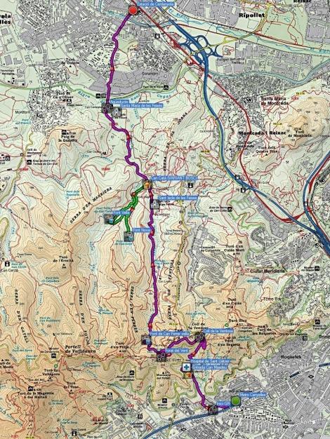 Mapa 126