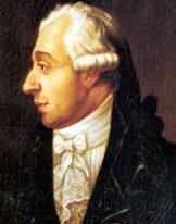 Pierre Mèchain