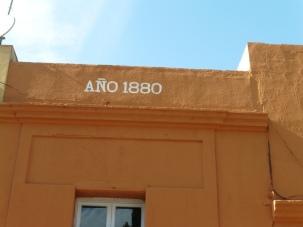 P1000250