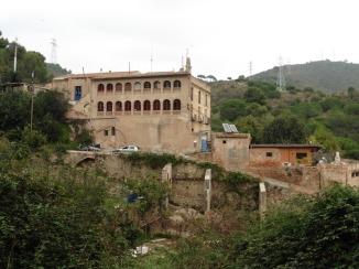 Can Masdéu