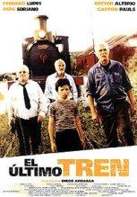 El último tren (2002)