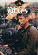 El Tren (1964)