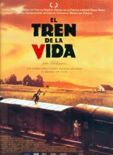 El Tren de la vida (1998)