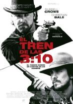 El tren de las 3.10 (2007)