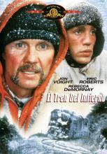El tren del Infierno (1985)