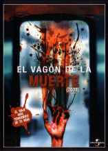 El vagón de la muerte (2008)