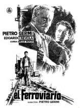Il ferroviario (1956)