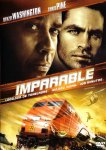 Imparable (2010)