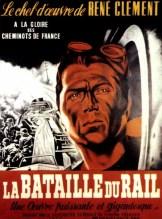 La batalla del rail (1946)