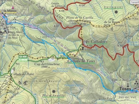 Mapa 128