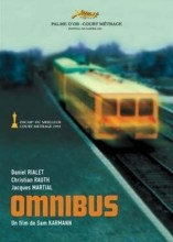 Omnibus (1992)