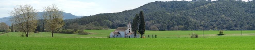 Panorama08