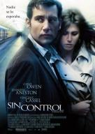 Sin control (2005)
