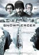 Snowpiercer-Rompenieves (2013)