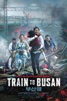 tren-a-busan_2016