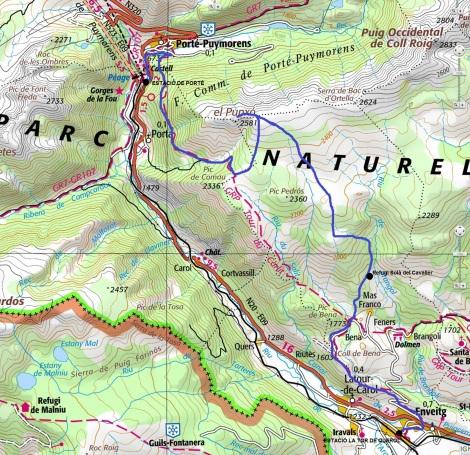 Mapa Punxó3