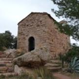 Sant Pere Sacama