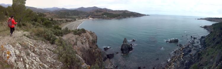 Panorama_portbou_04