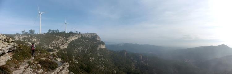 Panorama_teixeta_02
