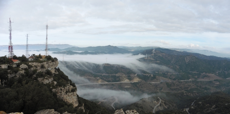 Panorama_teixeta_05