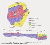Font: Amics del Museu de Geologia del Seminari de Barcelona