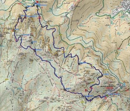 Mapa VF Teresina95