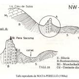 Font: Algeps Revista de Geolgia 498. Octubre 2009