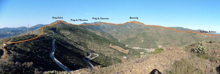 Pano_Portbou01_index
