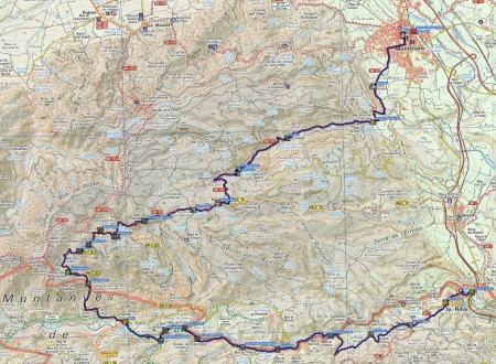 Mapa_140_petit
