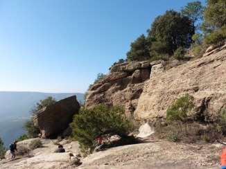 Grau del Roquerol