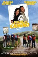 Al final del Camino_2009