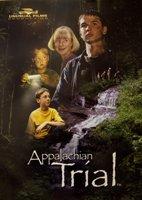 Appalachian Trail_2004