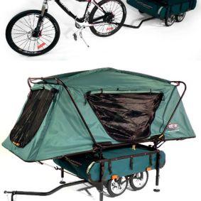 Bike camper02