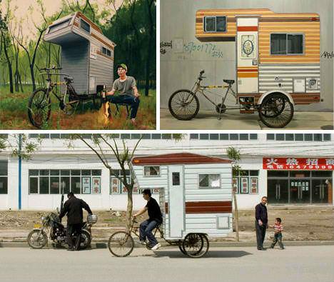 Bike camper03