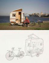 Bike camper04