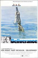 Defensa_1972