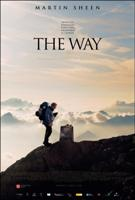 El Camino_The Way_2010