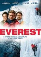 Everest_2007_Canada