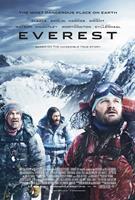 Everest_2015