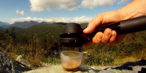 handpresso02