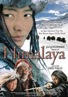 Himalaya_1999