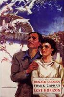 Horizontes perdidos_1937