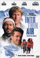 Into thin air_1997